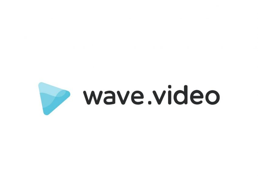 Wave-Video-Maker-Lifetime-plan-Animatron