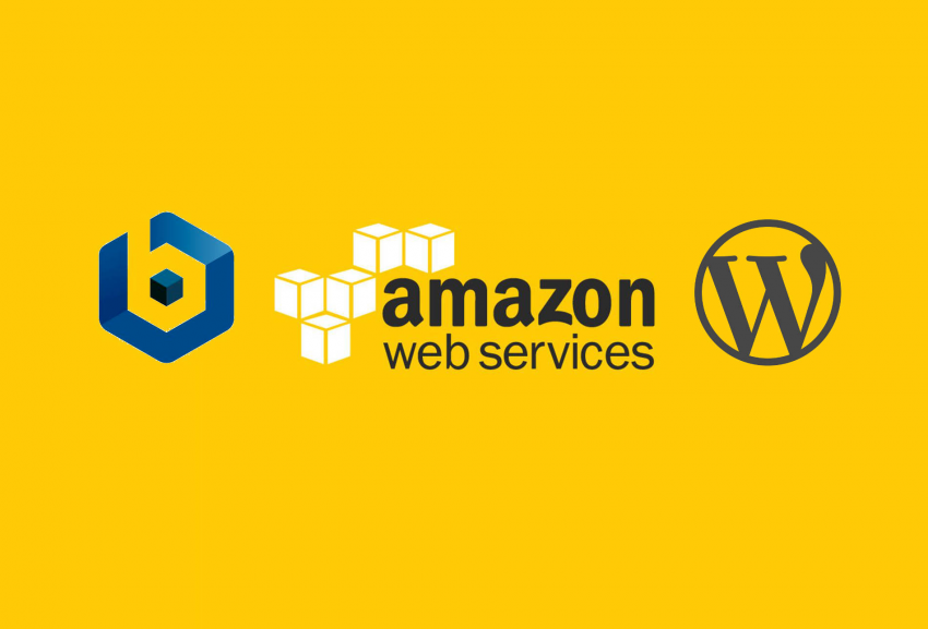 root directory on Bitnami (WordPress) on Amazon LightSail