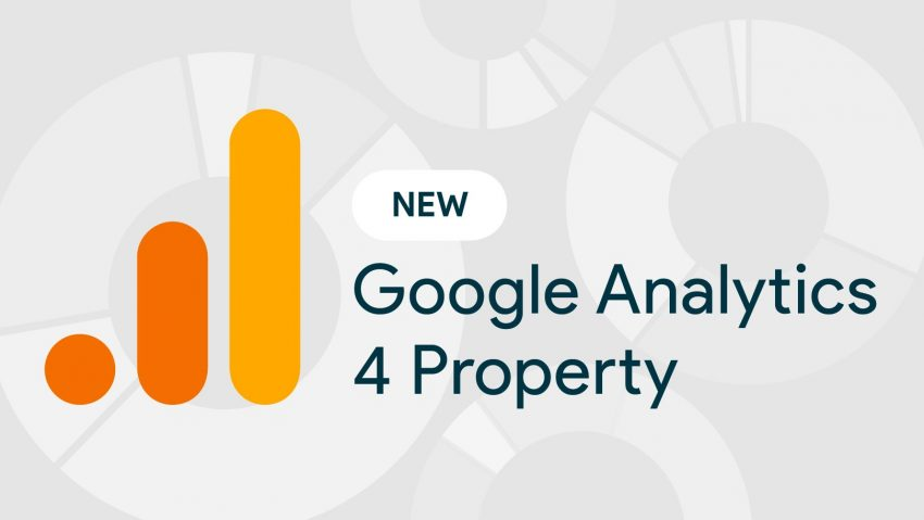 Google Analytics 4 (GA4) for WordPress Site Kit